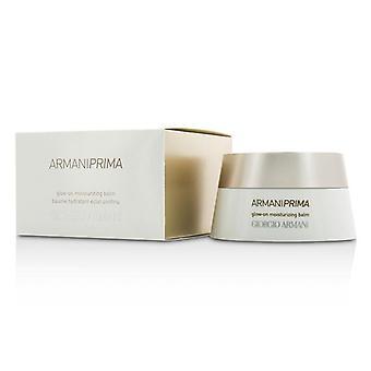 Giorgio Armani-Armani Prima gloed-op Hydraterende Balsem - 50g/1.76 oz