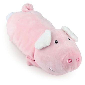 Egmont Toys Pig Puppet (Babies and Children , Toys , Preschool , Theatre And Puppets)