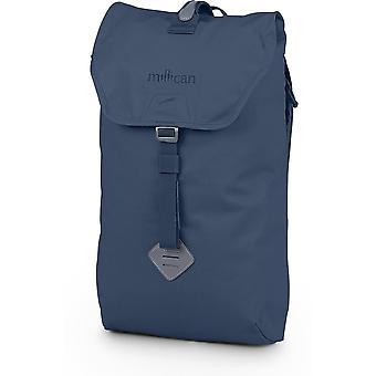 Plecak Millican Fraser 18L - łupek