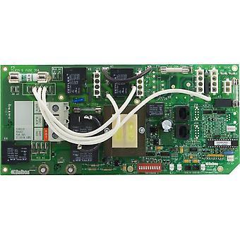 Balboa 54369 Printed Circuit Board