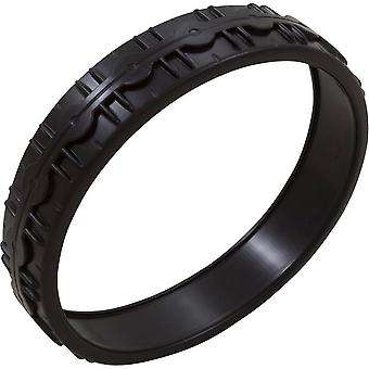 Jandy Zodiac R0529300 Aqua Trac Front Tyre - Large