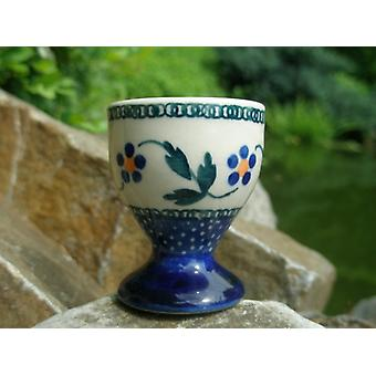 Egg Cup, tradition 71, BSN J-1246