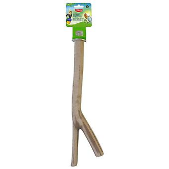 Tyrol Branch Perch Size L (Birds , Bird Cage Accessories , Perches & Posts)