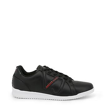 Versace Jeans - chaussures Sneakers YRBSC5_70114 masculin
