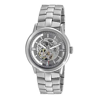 Kenneth Cole New York men's watch automatic 10011576 / KC3925