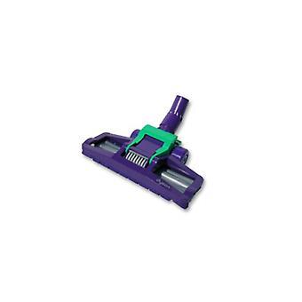 Floor Tool Purple Lime Dc07