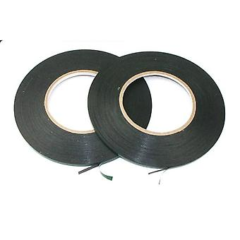 Double-Sided Anti-dust Foam Adhesive Tape - 10mm