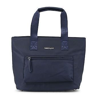 Laura Biagiotti Shopping Bags Laura Biagiotti - Lb18S103-4