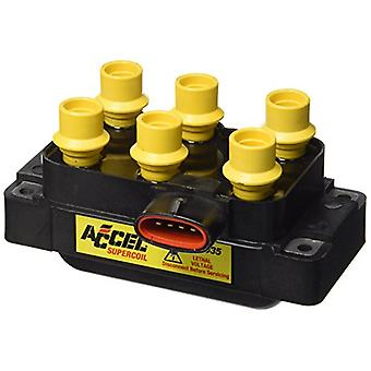 ACCEL 140035 Special Coil