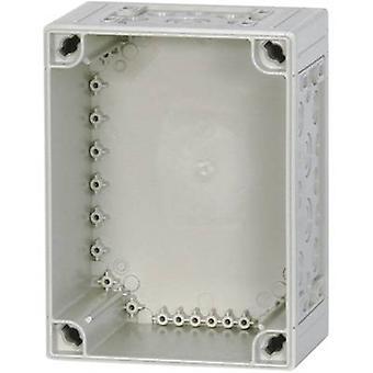 Eaton U-CI23E Casing (bottom part) 120 x 187.5 x 250 Grey 1 pc(s)