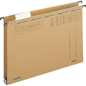 Leitz Suspension archive file 1943-00-00 Ecru brown 1 pc(s)