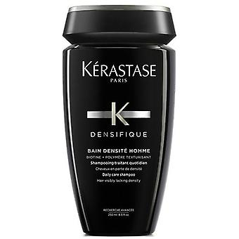 Kerastase Bain Densifique Man 250 ml (Hair care , Shampoos)