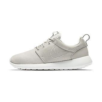 Nike Roshe One Premium 525234 013 Mens Trainers