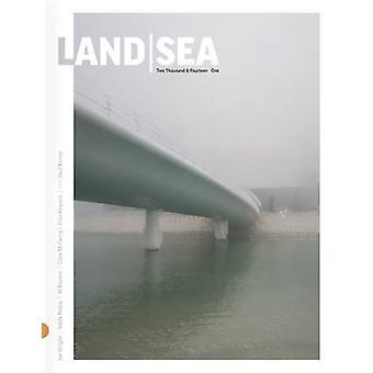 Land Sea 1 by Valda Bailey - Al Brydon - Finn Hopson - Giles McGarry