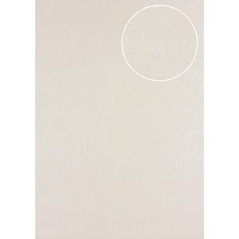 Non-woven wallpaper ATLAS PRI-498-2
