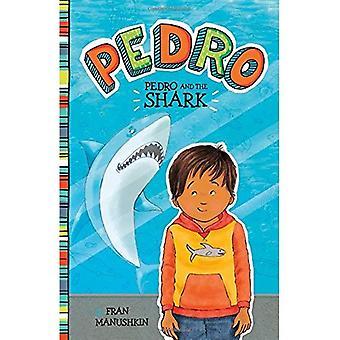 Pedro und der Hai