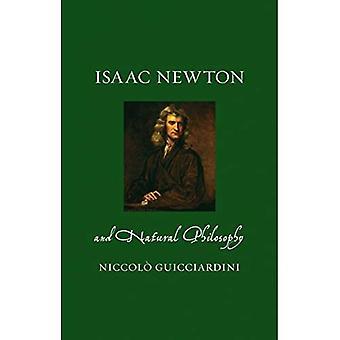 Isaac Newton und Naturphilosophie