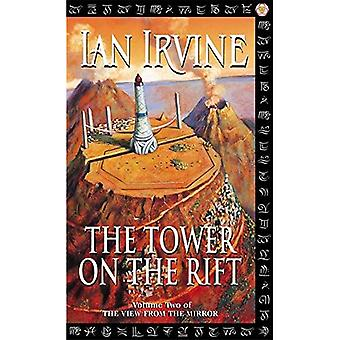 The Tower on the Rift (View from the Mirror)