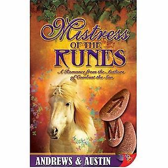 Mistress of the Runes