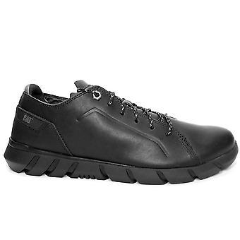 Caterpillar Cat Rex P723126 universal los zapatos de los hombres del año