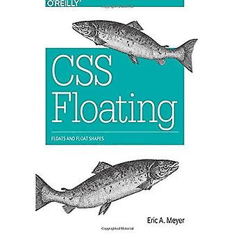 CSS Floating: Floats and Float Shapes
