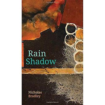 Zone d'ombre pluviométrique (Robert Kroetsch Series)