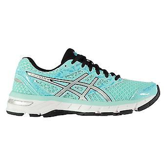 Asics Womens Gel Excite 4 Running Shoes Ladies Sports Trainers Sneakers