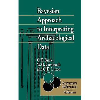 Aproximación bayesiana a la interpretación por Buck
