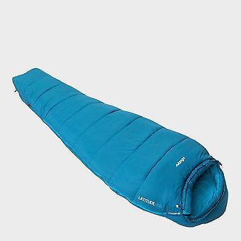 Vango Latitude 300 Sleeping Bag