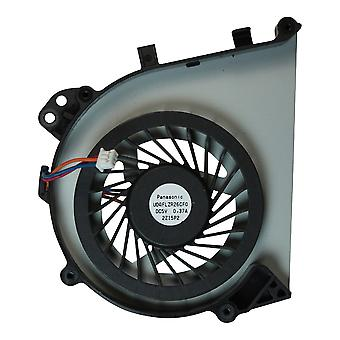 Sony Vaio SVE14A1V1EB Compatible Laptop Fan