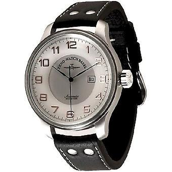 Zeno-watch mens watch giant automatic 10554-f2