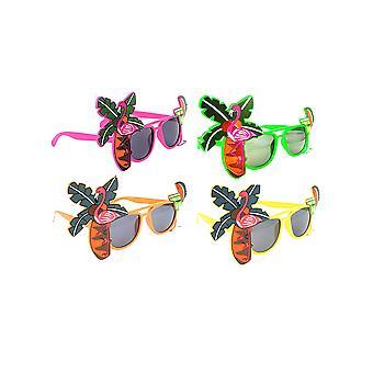 Гавайские Маргарита очки
