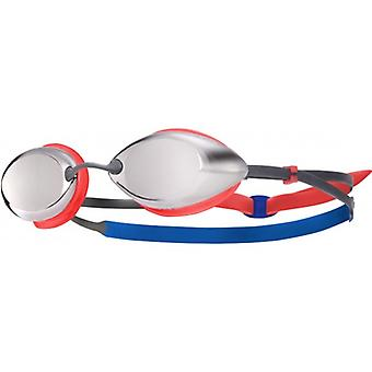 Tracer Junior Metallized Racing Goggle