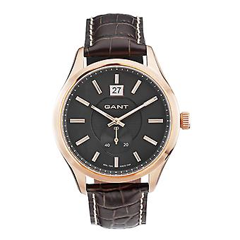 Gant Bergamo Men´s Watch (W10994)
