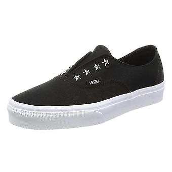 Vans Authentic Core VN0A348BL1E universal all year women shoes