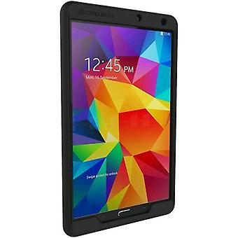 Compulocks bndips2 rubber cover for galaxy tab s2 8