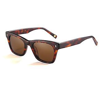 Nicosia Ocean Street Sunglasses