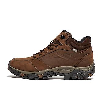 Merrell Moab Adventure Mid Men's Walking Boots
