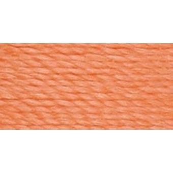 Dual Duty XP General Purpose Thread 125 Yards-Bright Coral