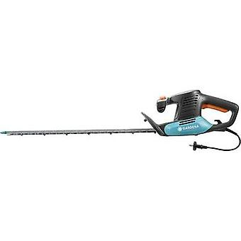 Mains Hedge trimmer GARDENA EasyC
