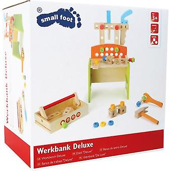 Legler Workbench  Deluxe