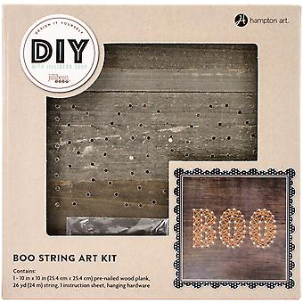 String Art Kit-10