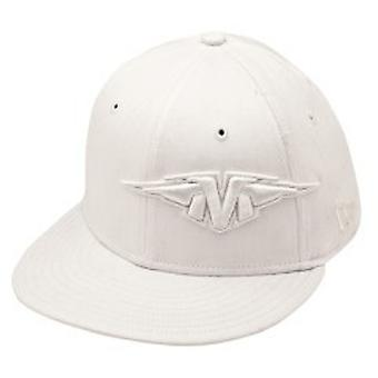 New Era Cap Mission Tone Def Hat
