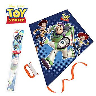Kite Nylon di Disney - Toy Story