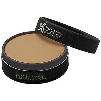 Boho Compact Foundation (Woman , Makeup , Face , Foundation)