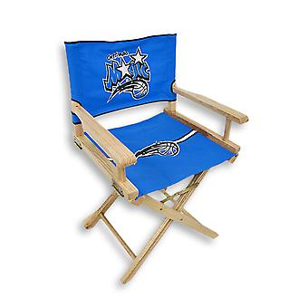 Orlando Magic Junior Director`s Chair