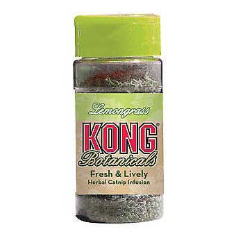 Kong Catnip botánicos hierba mezcla 10g