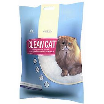 Ferplast Clean Cat Econónico 7,5Kgs (Cats , Grooming & Wellbeing , Cat Litter)