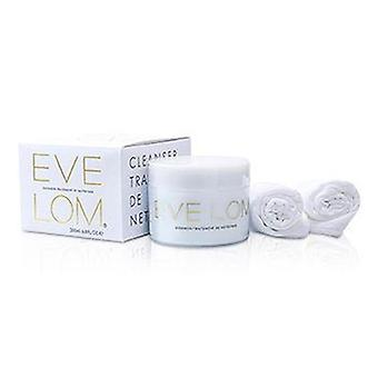 Eve Lom Cleanser - 200ml / 6.8 oz