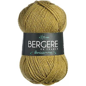 Bergere De France Barisienne Yarn-Or Antique BARISIEN-54701